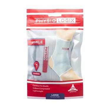 PHYSIOLOGIX ESS ANKLE SUPP LG