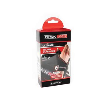 PHYSIOLOGIX AIR THUMB ONE SIZE