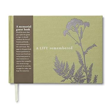 COMPENDIUM A LIFE REMEMBERED