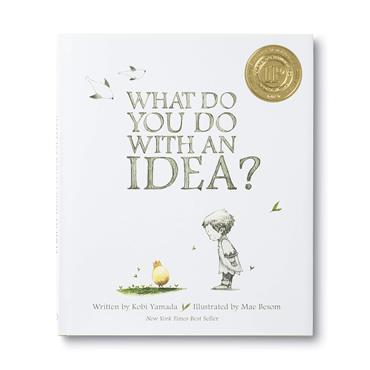 COMPENDIUM WHAT DO YOU DO BOOK
