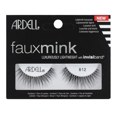 ARDELL FAUXMINK LASHES
