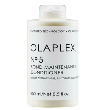 OLAPLEX BOND MAINTAINING CONDITIONER NO.5