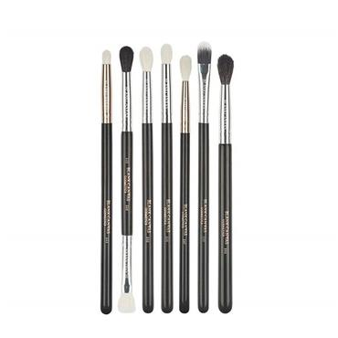 BLANK CANVAS 1S SEYE BRUSH SE