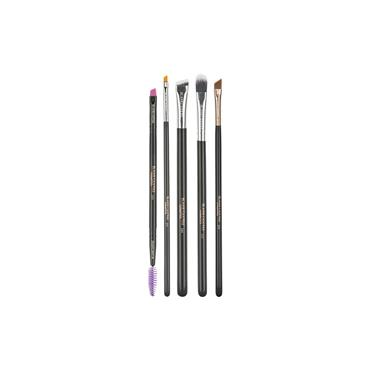 BLANK CANVAS 1S BROW BRUSH SET