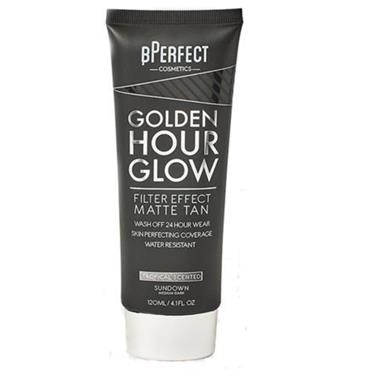 BPERFECT GOLDEN HOUR GLOW MD