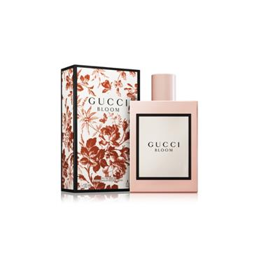 GUCCI BLOOM FOR WOMEN 30ML
