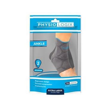 PHYSIOLOGIX LEVEL 2 ANKLE SUPPORT EXTRA LARGE