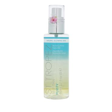ST TROPEZ PURITY WATER MIST