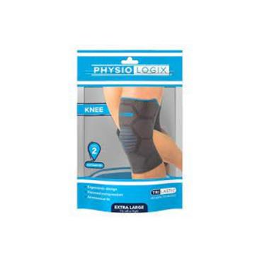 PHYSIOLOGIX LEVEL 2 KNEE SUPPORT EXTRA LARGE