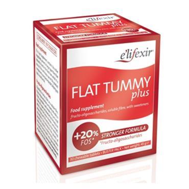 ELIFEXIR FLAT TUMMY 30S