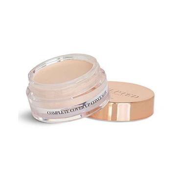 SCULPTED BY AIMEE CONNOLLY COMPLETE COVER UP CREAM CONCEALER LIGHT PLUS 3.5