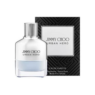 JIMMY CHOO URBAN HERO EDP 50ML