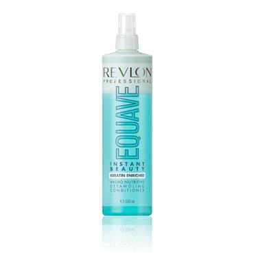 REVLON EQUAVE INSTANT DETANGLING CONDITIONER 500ML