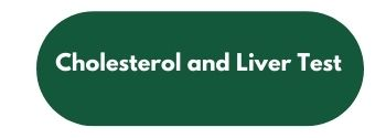 Cholesterol and Liver Test