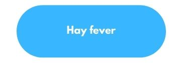 Hay fever button