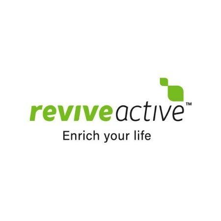 Revive active vitamins