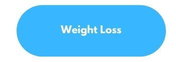 Weight Loss button