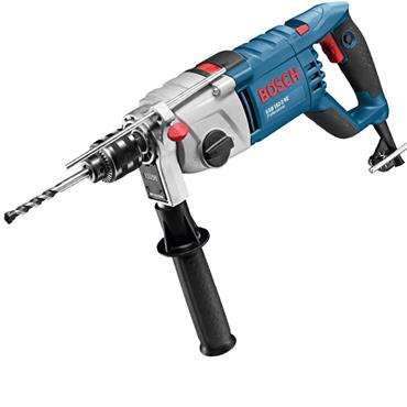 Bosch GSB 162-2 RE  110v Professional Impact Drill, Diamond Core, 1500 Watt