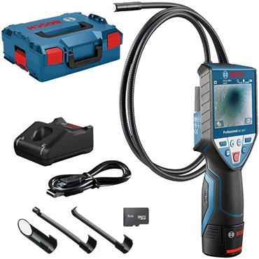 Bosch GIC120C Professional Inspection Camera