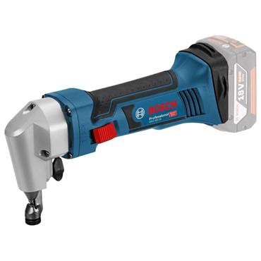 Bosch GNA 18 V-16  18v Nibbler (Body Only) In a Carton