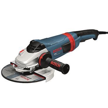 Bosch GWS 22-230 LVI Professional Larger angle grinder