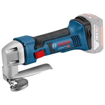 Bosch GSC 18 V-16  18v Metal Shear (Body Only)