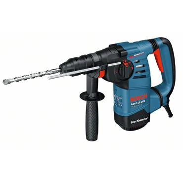 Bosch GBH3-28DFR Professional  SDS-plus Rotary hammer
