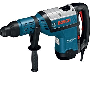 Bosch GBH 8-45 D Professional SDS-max Rotary hammer