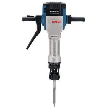 Bosch GSH27VC29kg Breaker