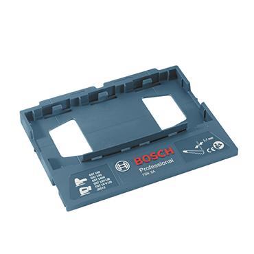 Bosch FSN SA Professional   Guide rail accessory