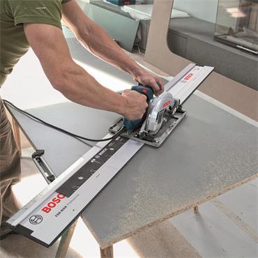 Bosch FSN 1100 Professional   Guide rail accessory