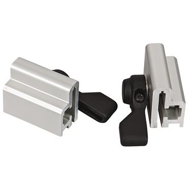 Bosch FSN RS (kickback stop) Professional   Guide rail accessory