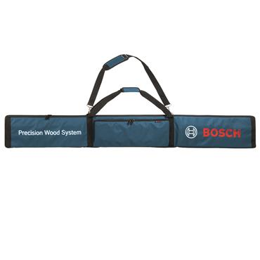 Bosch FSN BAG Professional   Guide rail accessory