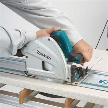 Makita 194367-7 3.0m Guide Rail For Plunge Saws