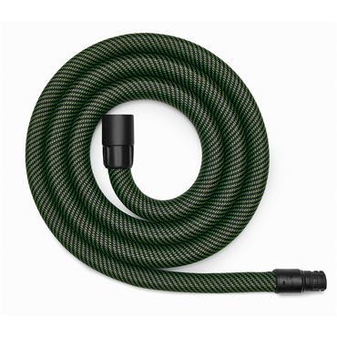 Festool Suction hose D27/32x3,5m-AS/CTR