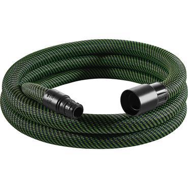 Festool Suction hose D36/32x3,5m-AS/R