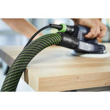 Festool Suction hose D36x3,5m-AS/CTR
