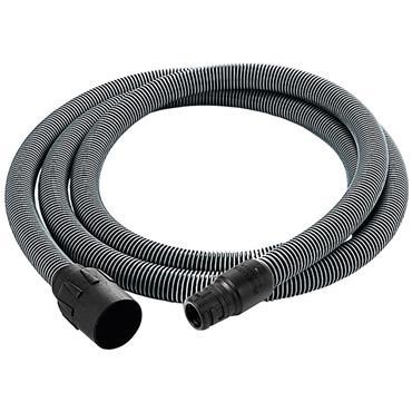 Festool Suction hose D 27/32x3,5m