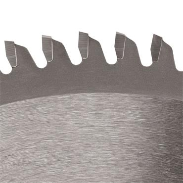 Bosch Optiline Circular Saw Blade for Wood 305mm x 30mm x 96T