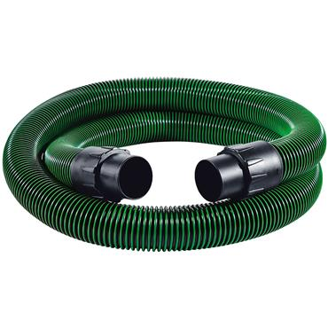 Festool Suction hose D 50x4m-AS