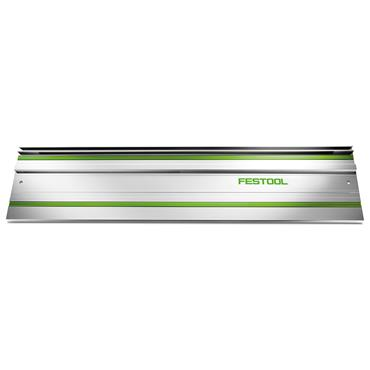 Festool Guide rail FS 1400/2