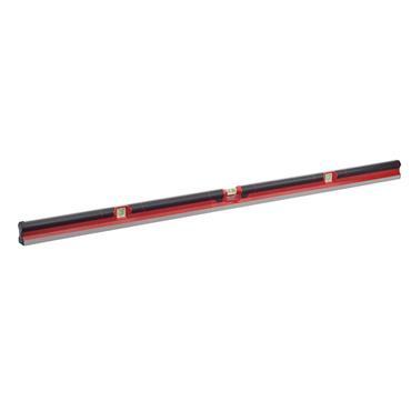 """Milwaukee 72"""" (180cm) Redstick Concrete Level"""