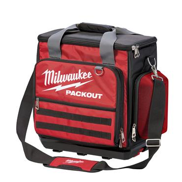 Milwaukee 58 Pocket Packout Tech Bag