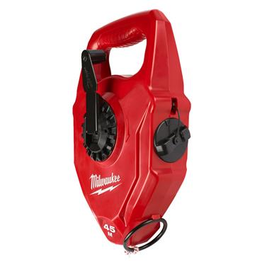 Milwaukee 45m Large Chalk Reel