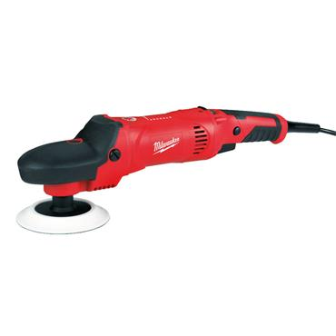 Milwaukee AP14 200mm 1450w 240v Polisher