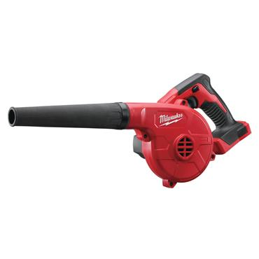 Milwaukee M18BBL-0 Compact Blower (Body Only)