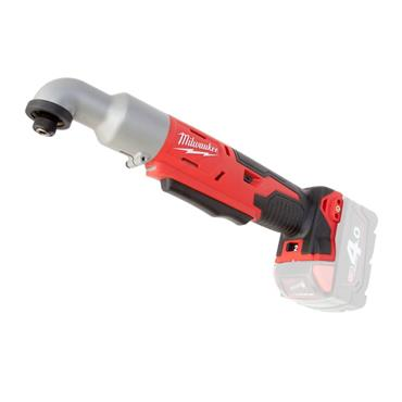 Milwaukee M18BRAID-0 18v Compact Right Angle Impact Driver, (Body Only)