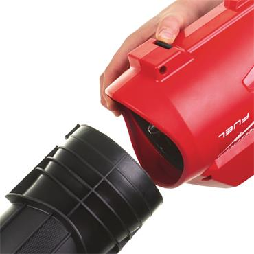 Milwaukee M18FBL-0 18v FUEL Blower (Body Only)