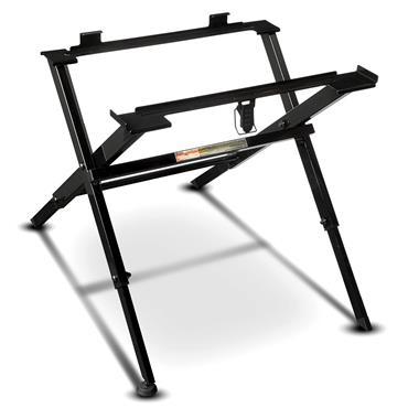 Milwaukee TSS1000 Folding Table Saw Stand