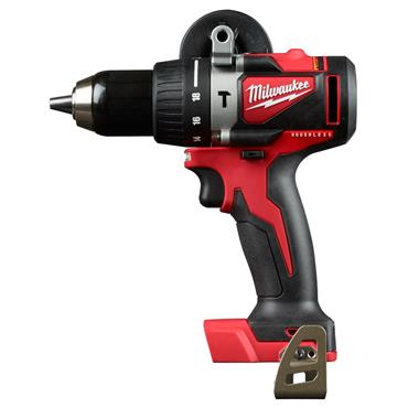 Milwaukee M18BLPD2-0X 18v Compact Brushless Percussion Drill (Body Only)